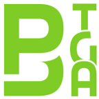 Pb-TGA Logo
